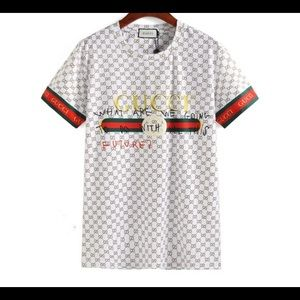 Gucci Shirt